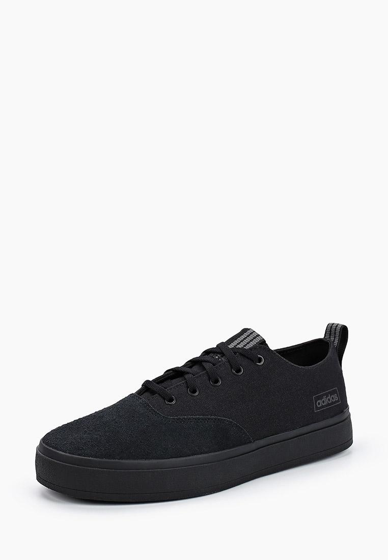 Adidas (Адидас) EG1626: изображение 2
