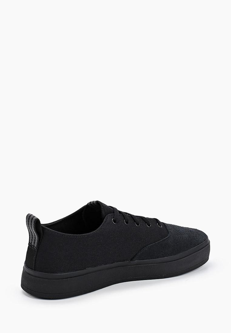 Adidas (Адидас) EG1626: изображение 3
