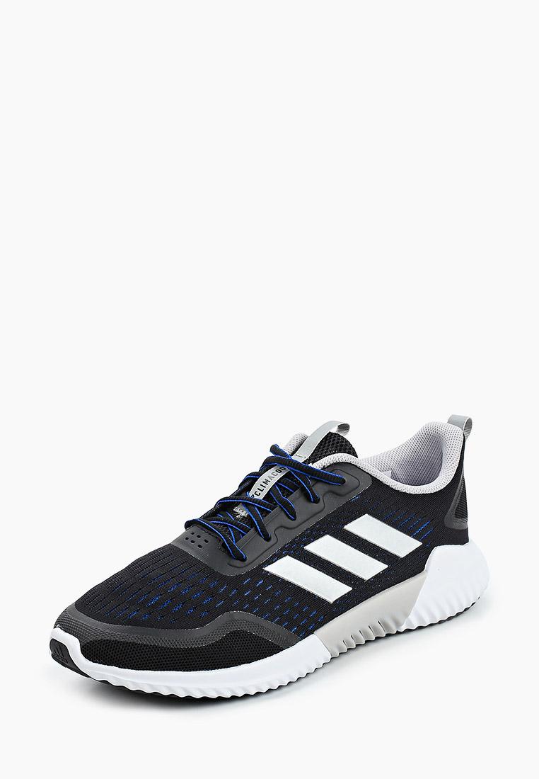 Мужские кроссовки Adidas (Адидас) EE3936: изображение 2