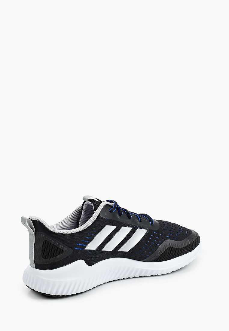Мужские кроссовки Adidas (Адидас) EE3936: изображение 3