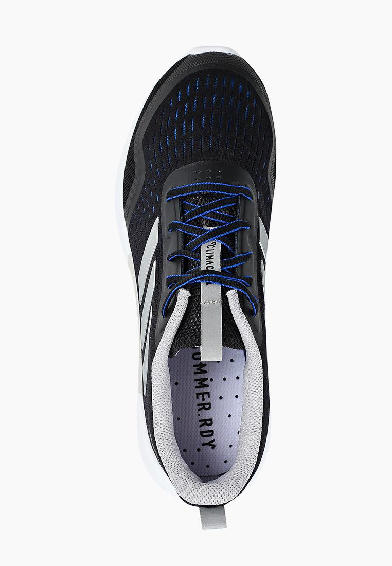 Мужские кроссовки Adidas (Адидас) EE3936: изображение 4