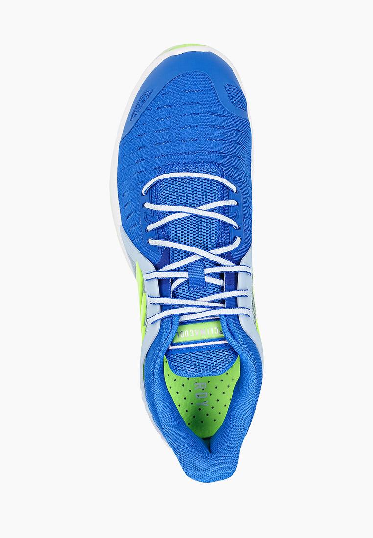 Мужские кроссовки Adidas (Адидас) EE3915: изображение 4