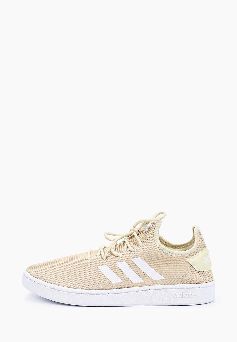 Adidas (Адидас) EG4372: изображение 1