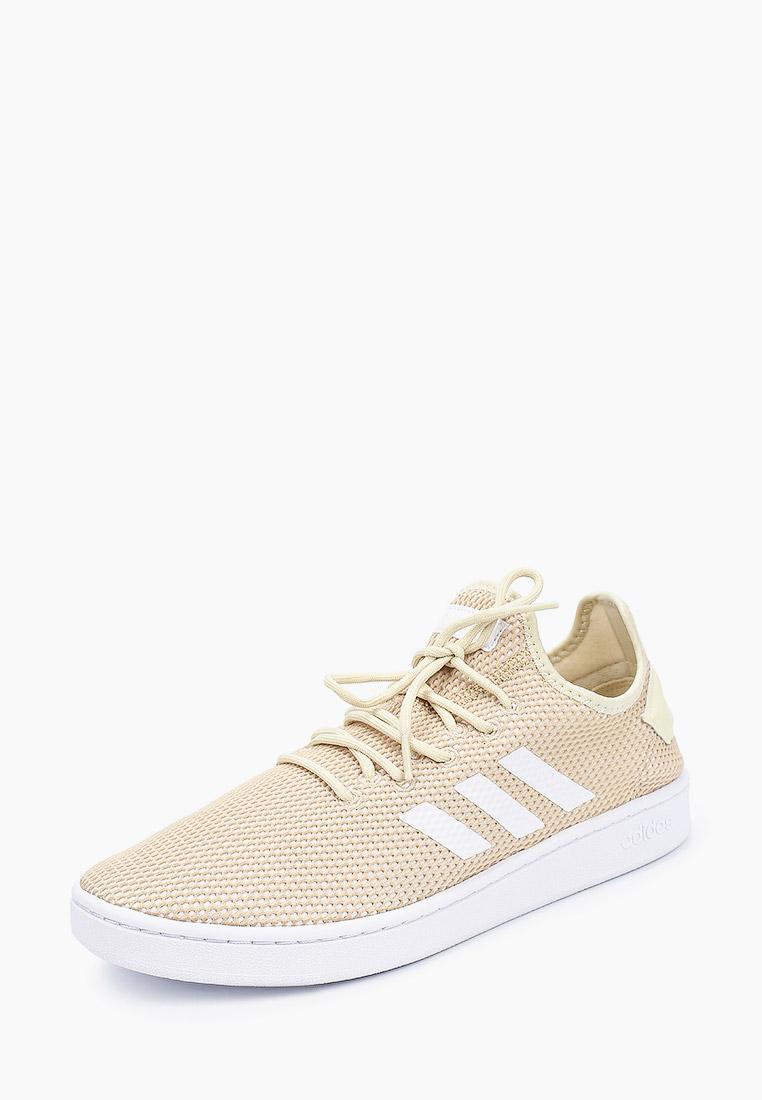 Adidas (Адидас) EG4372: изображение 2