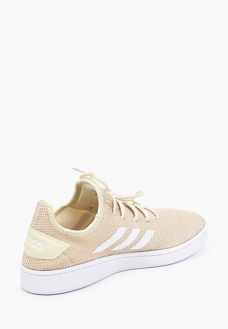 Adidas (Адидас) EG4372: изображение 3