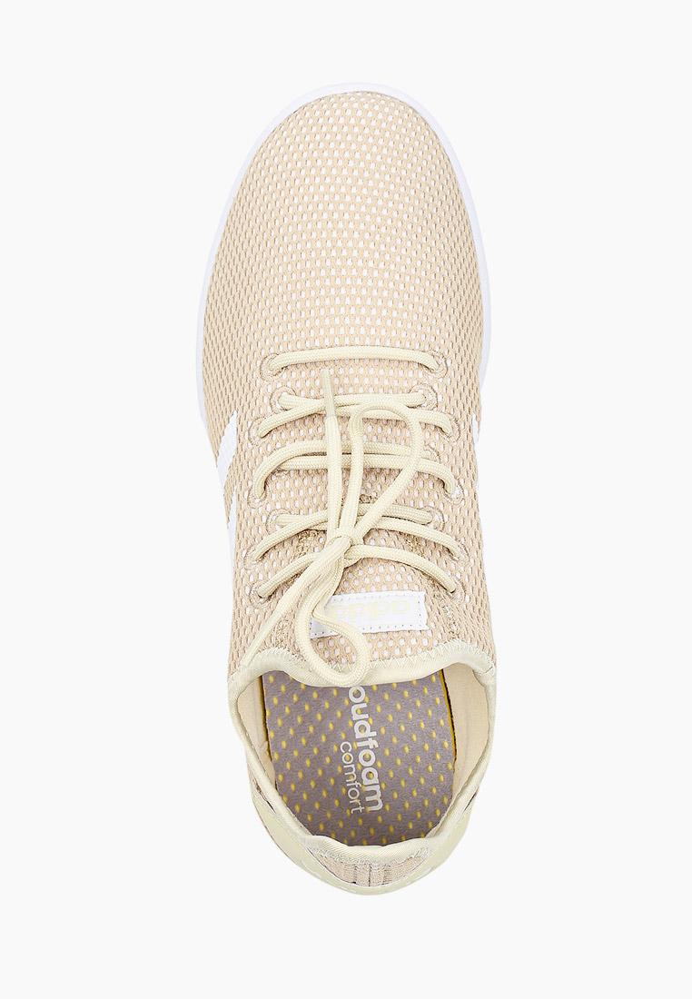 Adidas (Адидас) EG4372: изображение 4