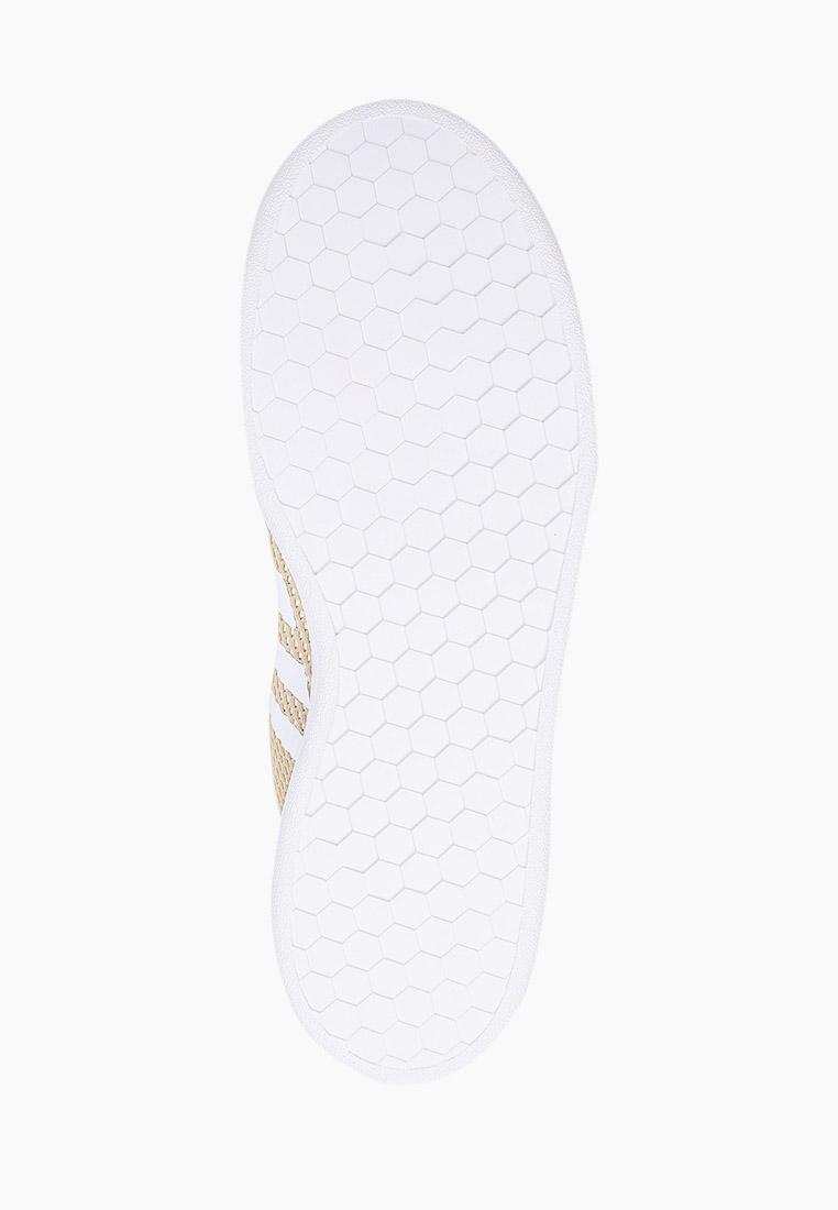 Adidas (Адидас) EG4372: изображение 5