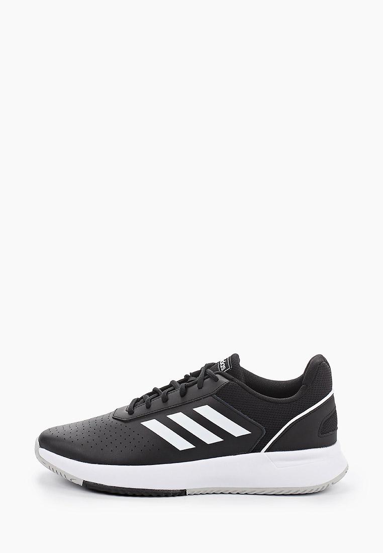 Мужские кроссовки Adidas (Адидас) F36717