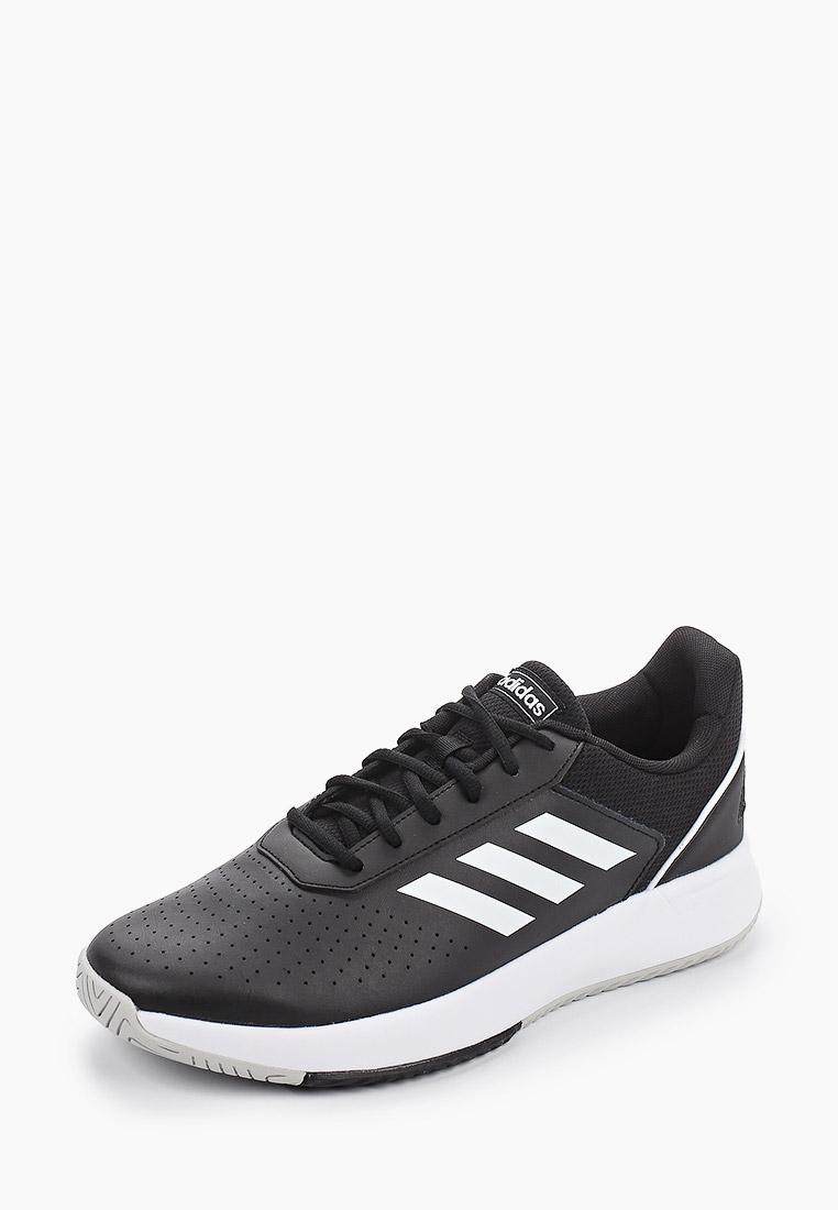 Adidas (Адидас) F36717: изображение 2