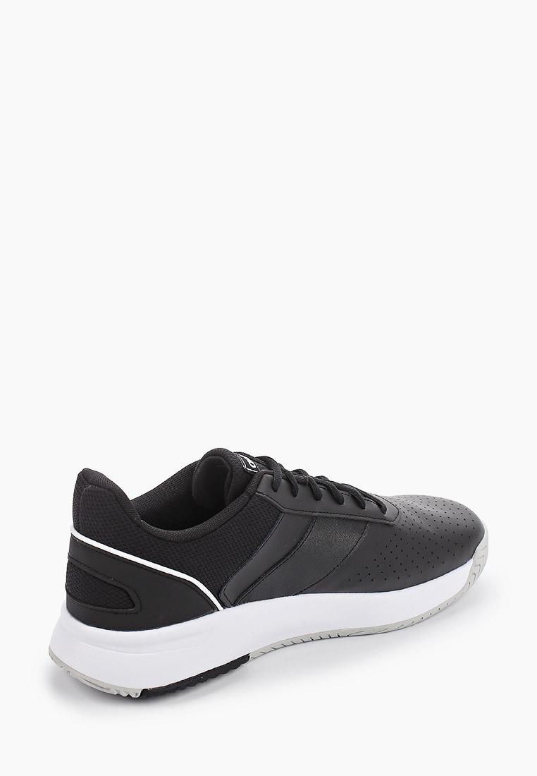 Adidas (Адидас) F36717: изображение 3
