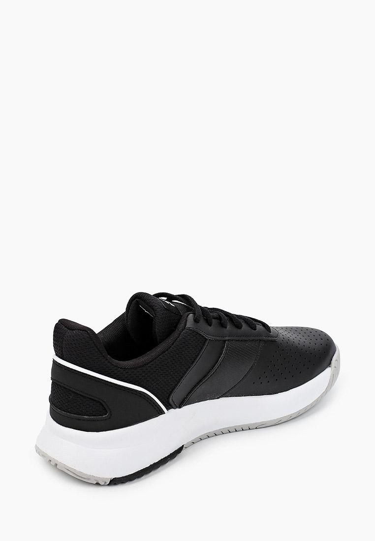 Мужские кроссовки Adidas (Адидас) F36717: изображение 3