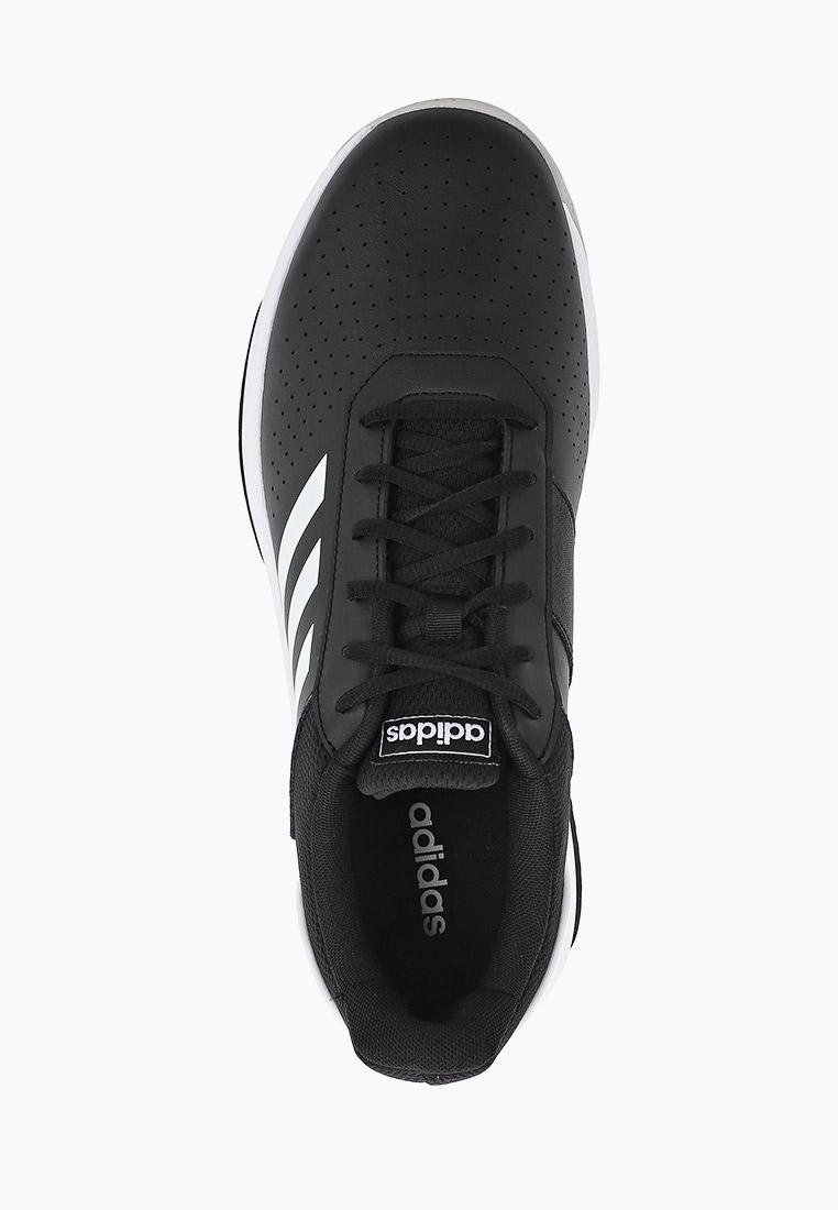 Adidas (Адидас) F36717: изображение 4
