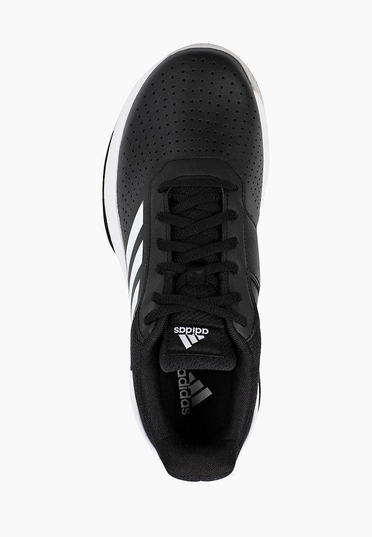 Мужские кроссовки Adidas (Адидас) F36717: изображение 4