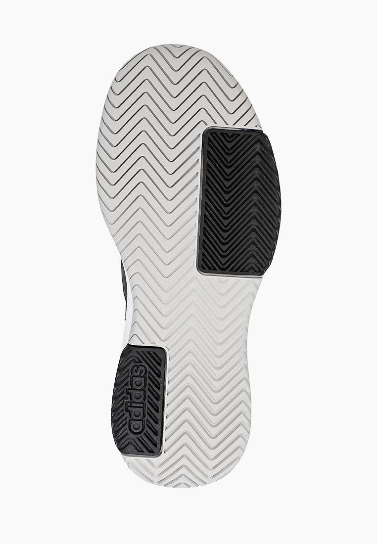 Мужские кроссовки Adidas (Адидас) F36717: изображение 5