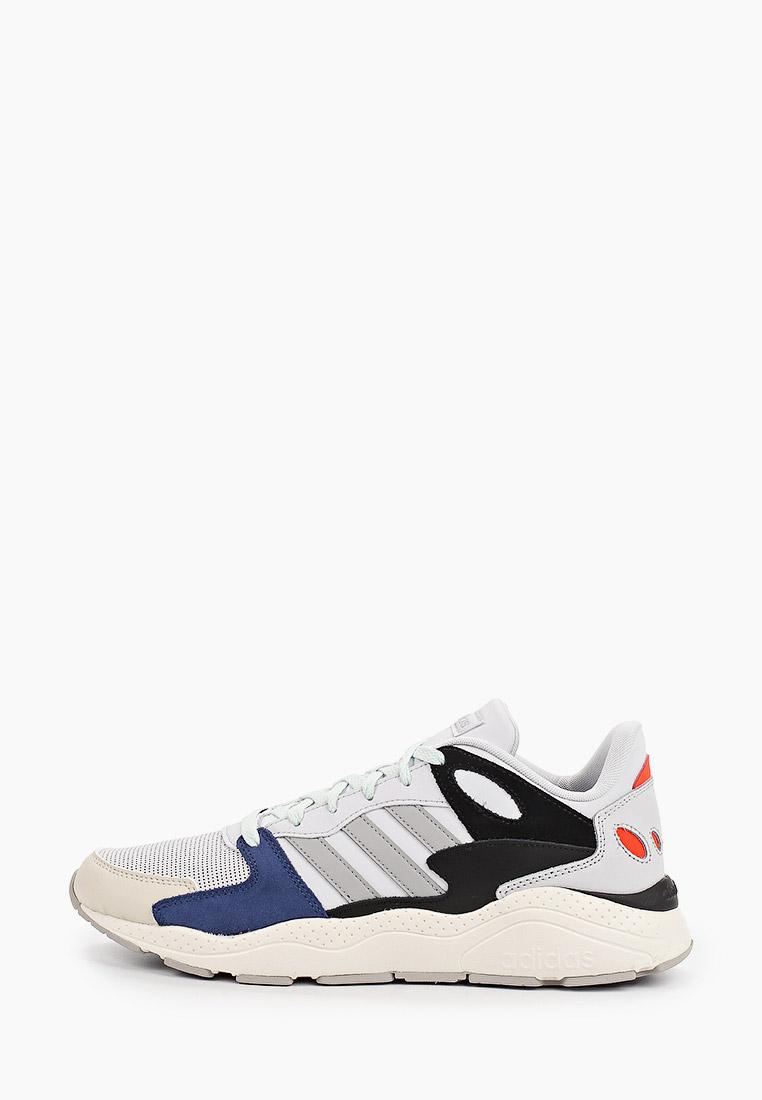 Adidas (Адидас) EG8746: изображение 1