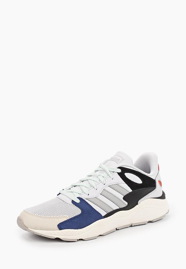 Adidas (Адидас) EG8746: изображение 2