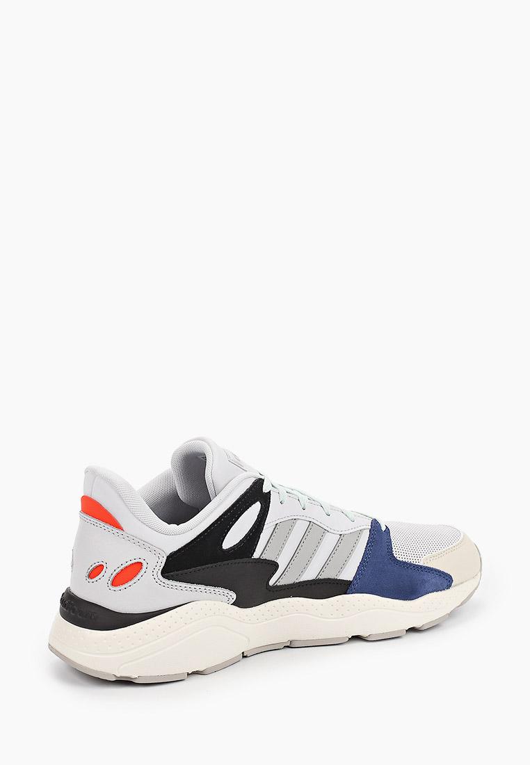 Adidas (Адидас) EG8746: изображение 3