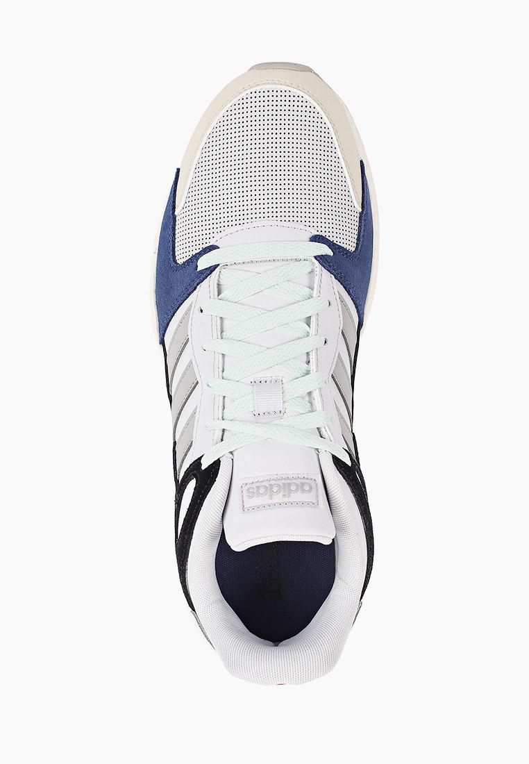 Adidas (Адидас) EG8746: изображение 4