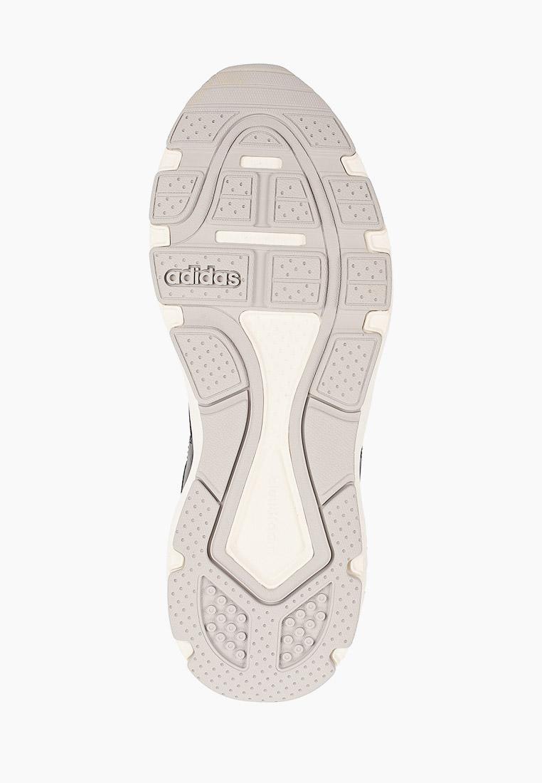 Adidas (Адидас) EG8746: изображение 5