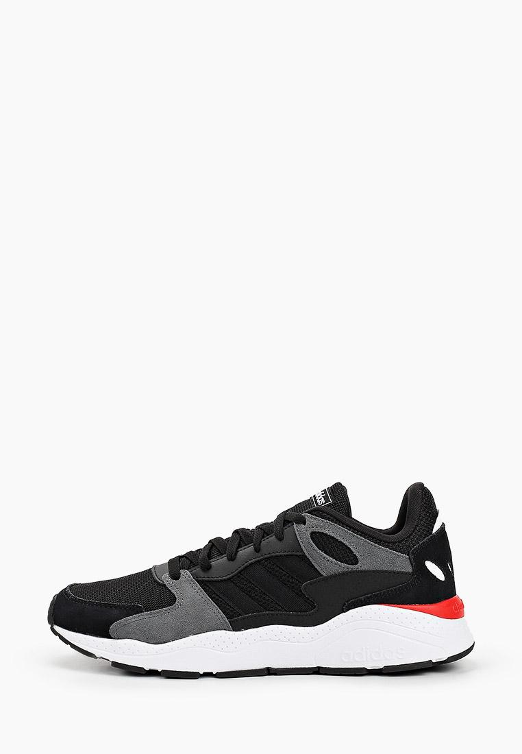 Мужские кроссовки Adidas (Адидас) EF1053