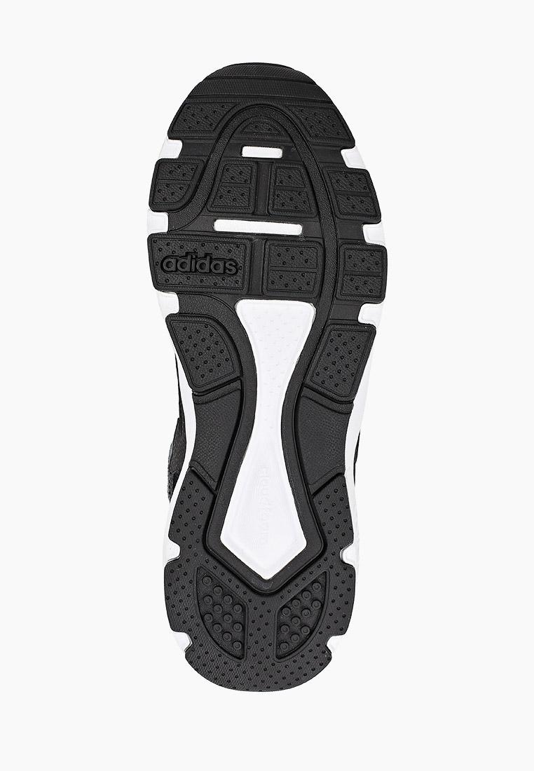 Мужские кроссовки Adidas (Адидас) EF1053: изображение 5