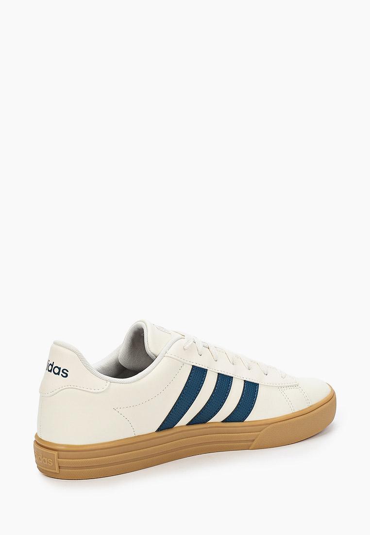 Adidas (Адидас) EG4000: изображение 3