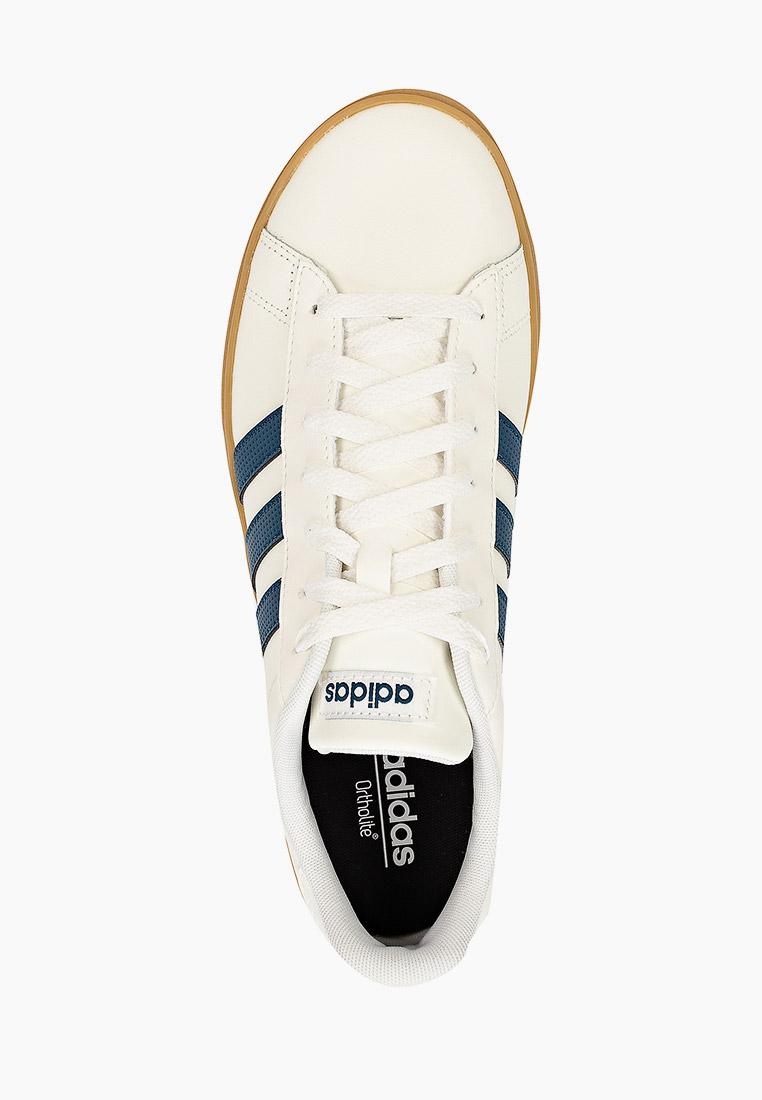 Adidas (Адидас) EG4000: изображение 4