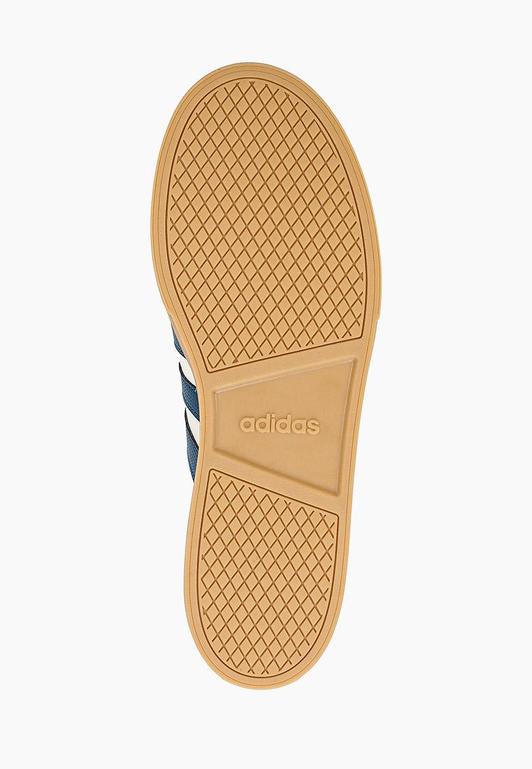 Adidas (Адидас) EG4000: изображение 5