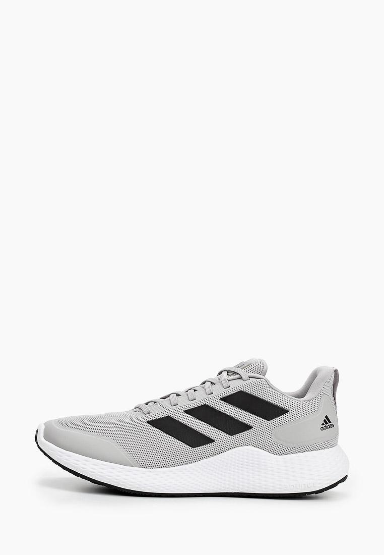 Мужские кроссовки Adidas (Адидас) EG1444