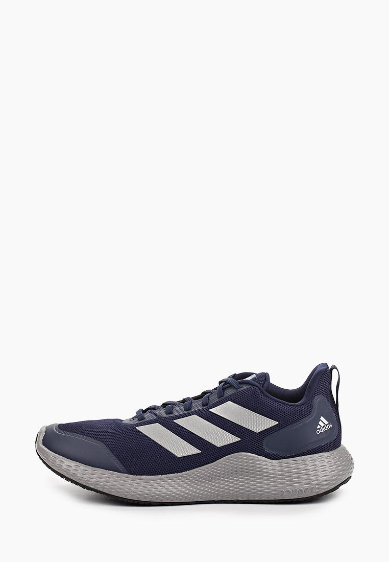 Мужские кроссовки Adidas (Адидас) EH3373