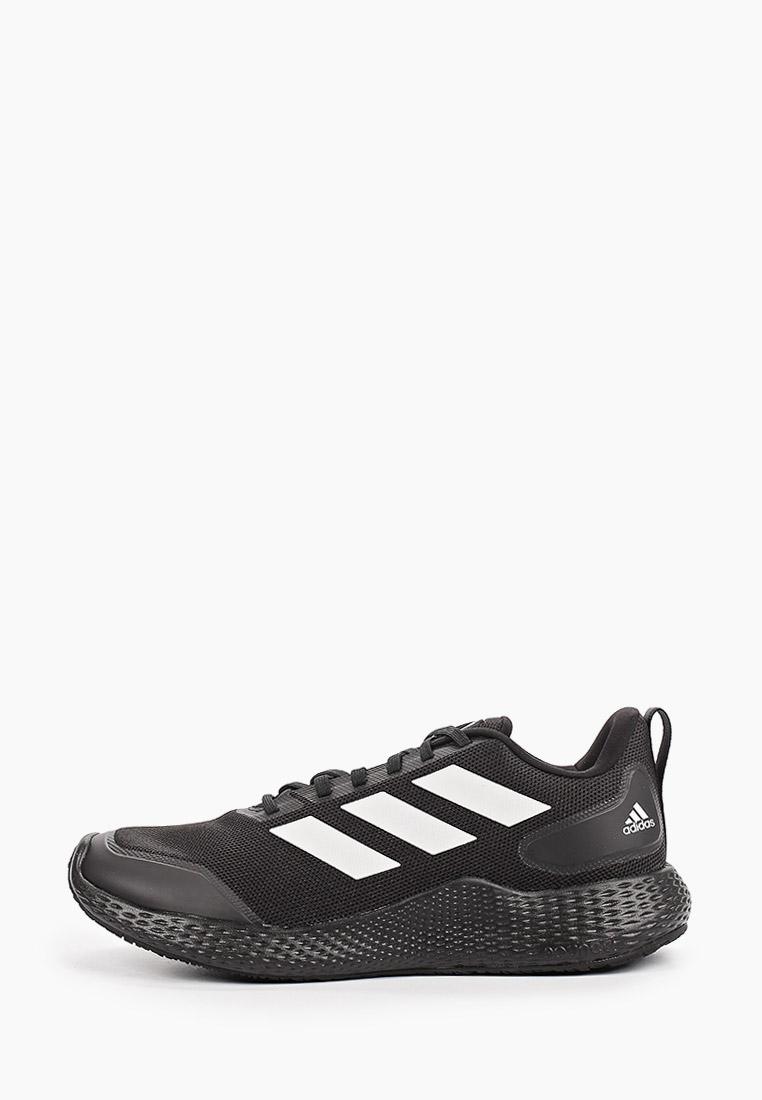 Adidas (Адидас) EE4169: изображение 1