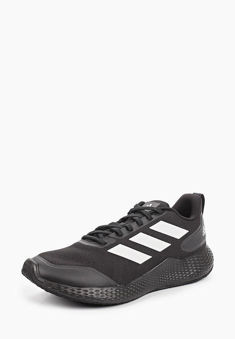Adidas (Адидас) EE4169: изображение 2