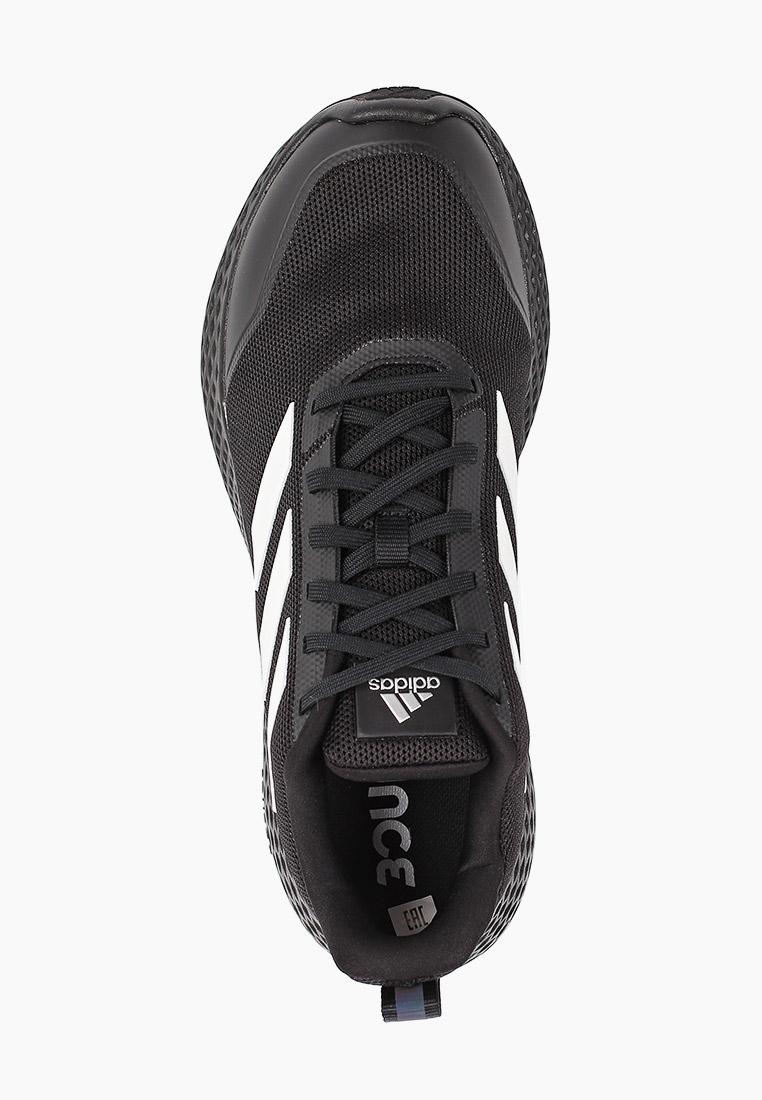 Adidas (Адидас) EE4169: изображение 4