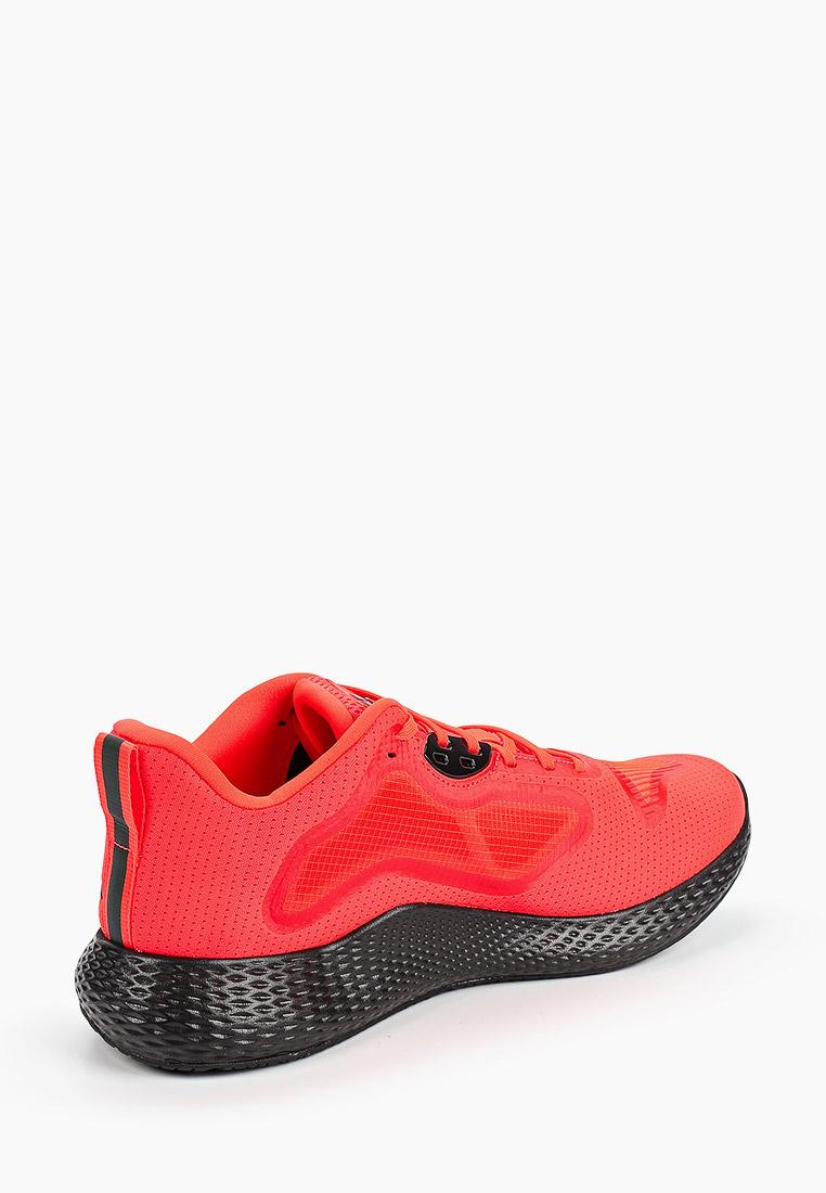 Мужские кроссовки Adidas (Адидас) EG1411: изображение 3