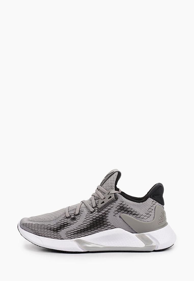 Мужские кроссовки Adidas (Адидас) FU6789