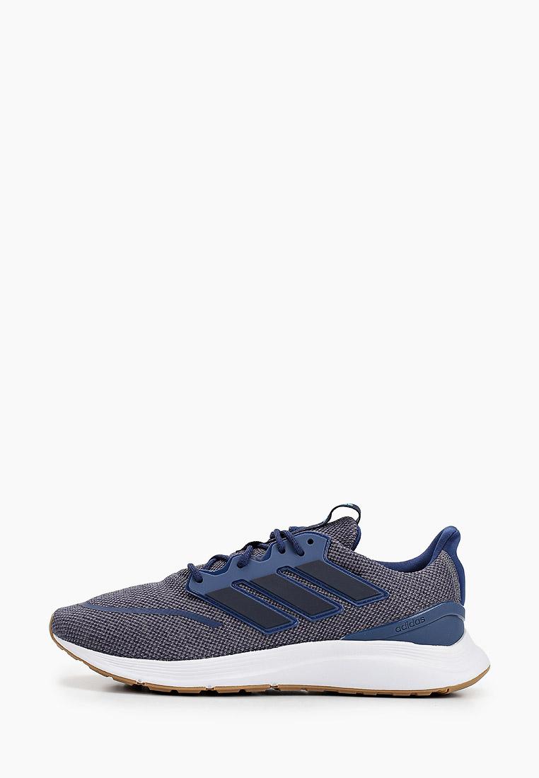 Мужские кроссовки Adidas (Адидас) EG2928
