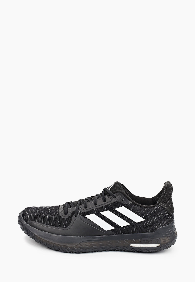 Adidas (Адидас) EE4581: изображение 1