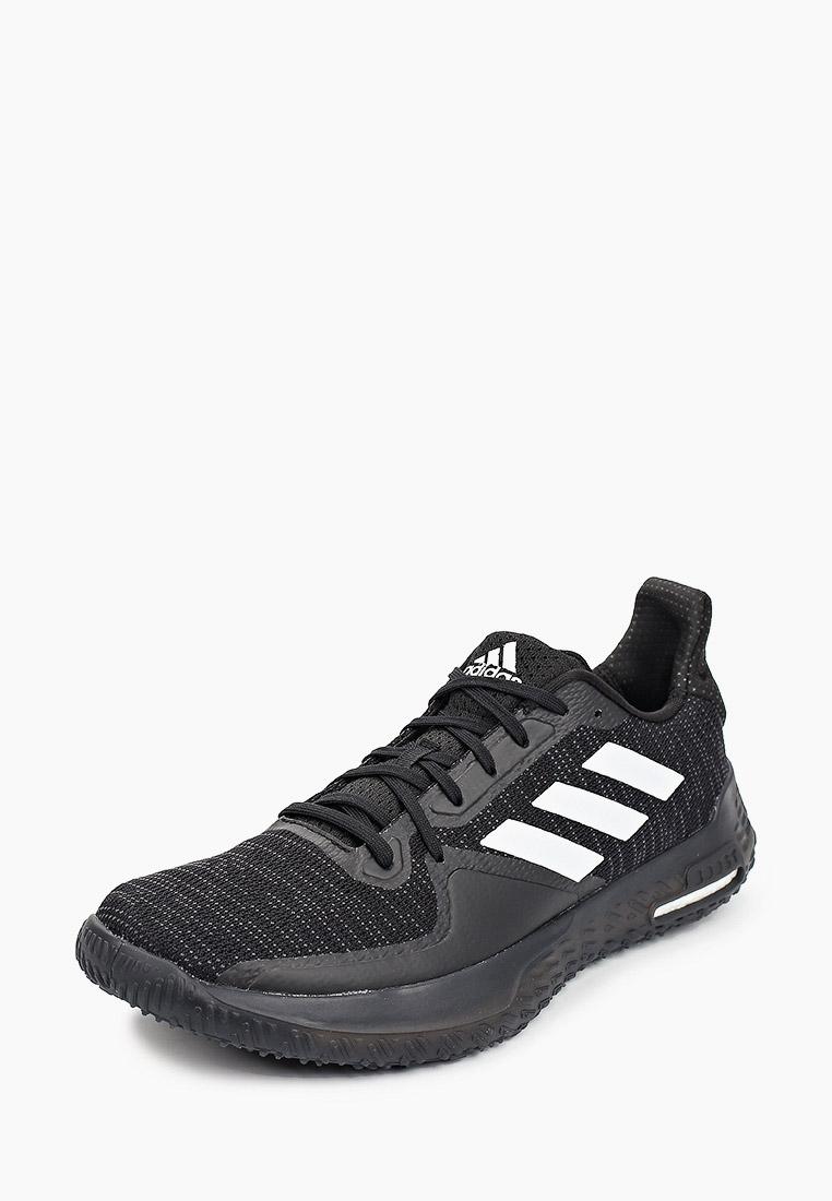 Adidas (Адидас) EE4581: изображение 2