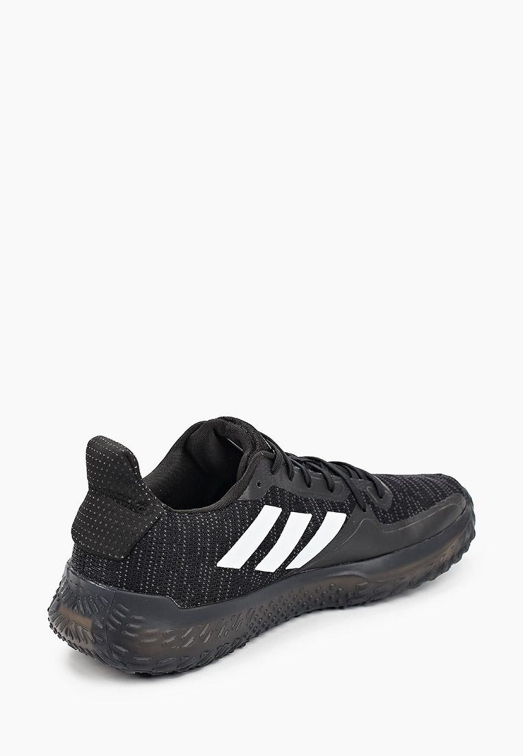 Adidas (Адидас) EE4581: изображение 3