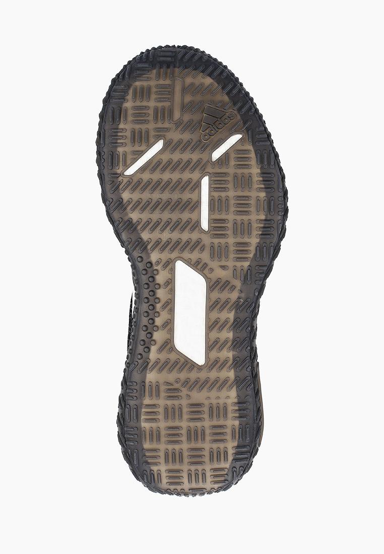 Adidas (Адидас) EE4581: изображение 5