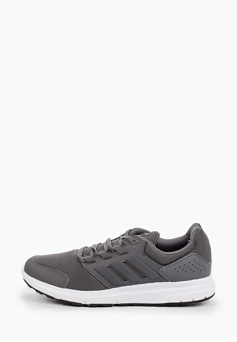 Мужские кроссовки Adidas (Адидас) F36162