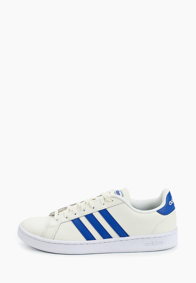 Adidas (Адидас) EG3753: изображение 1
