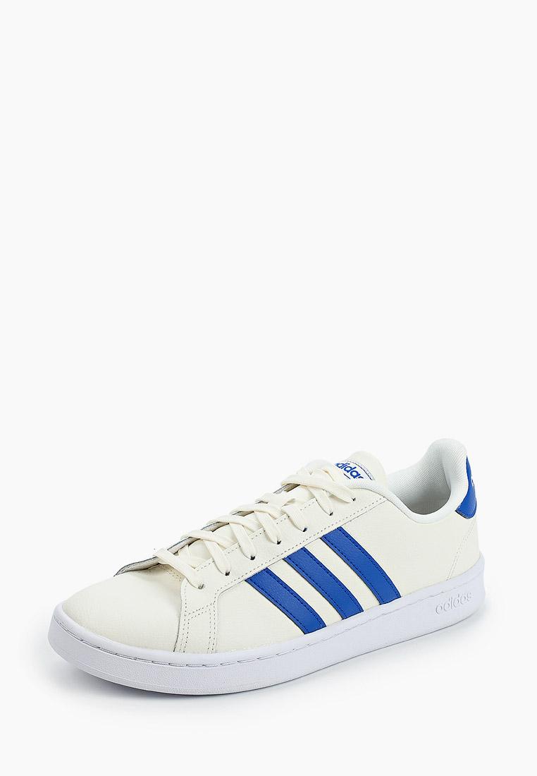 Adidas (Адидас) EG3753: изображение 2