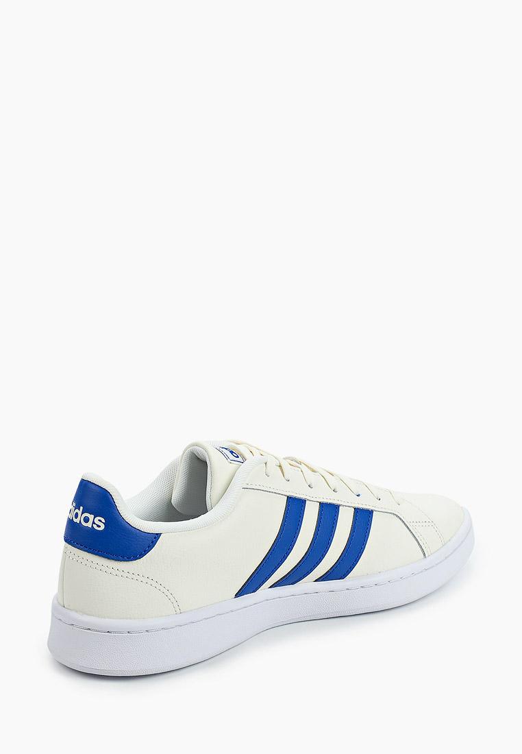 Adidas (Адидас) EG3753: изображение 3