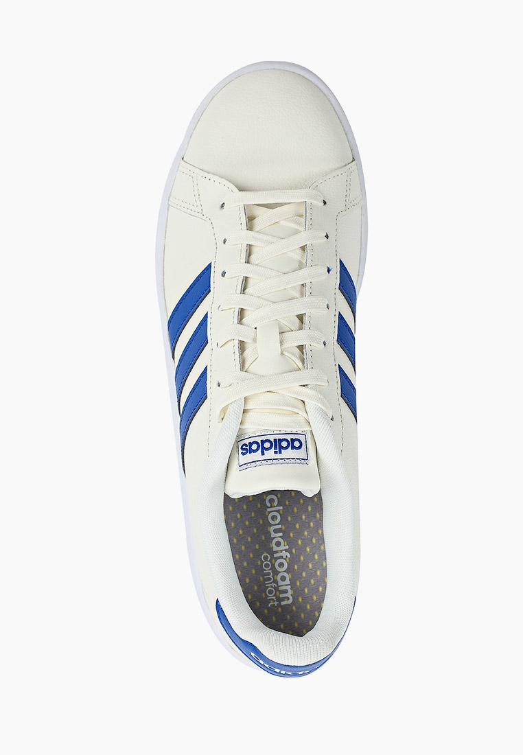 Adidas (Адидас) EG3753: изображение 4