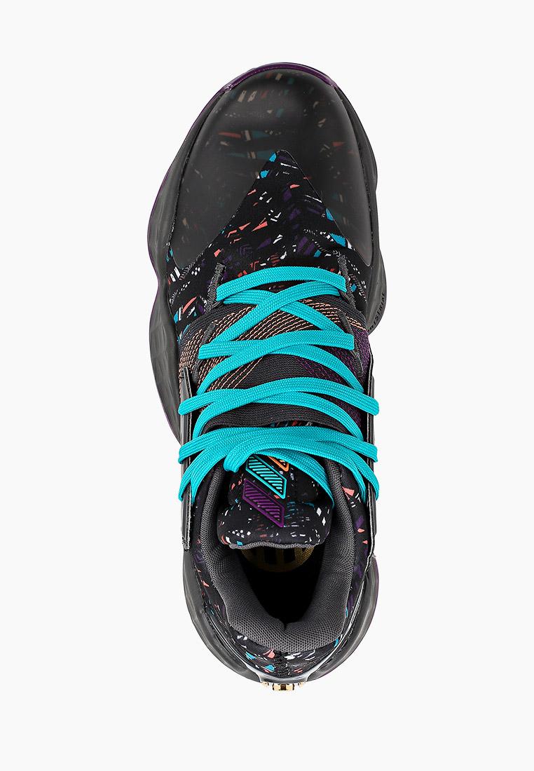 Adidas (Адидас) EF9924: изображение 4