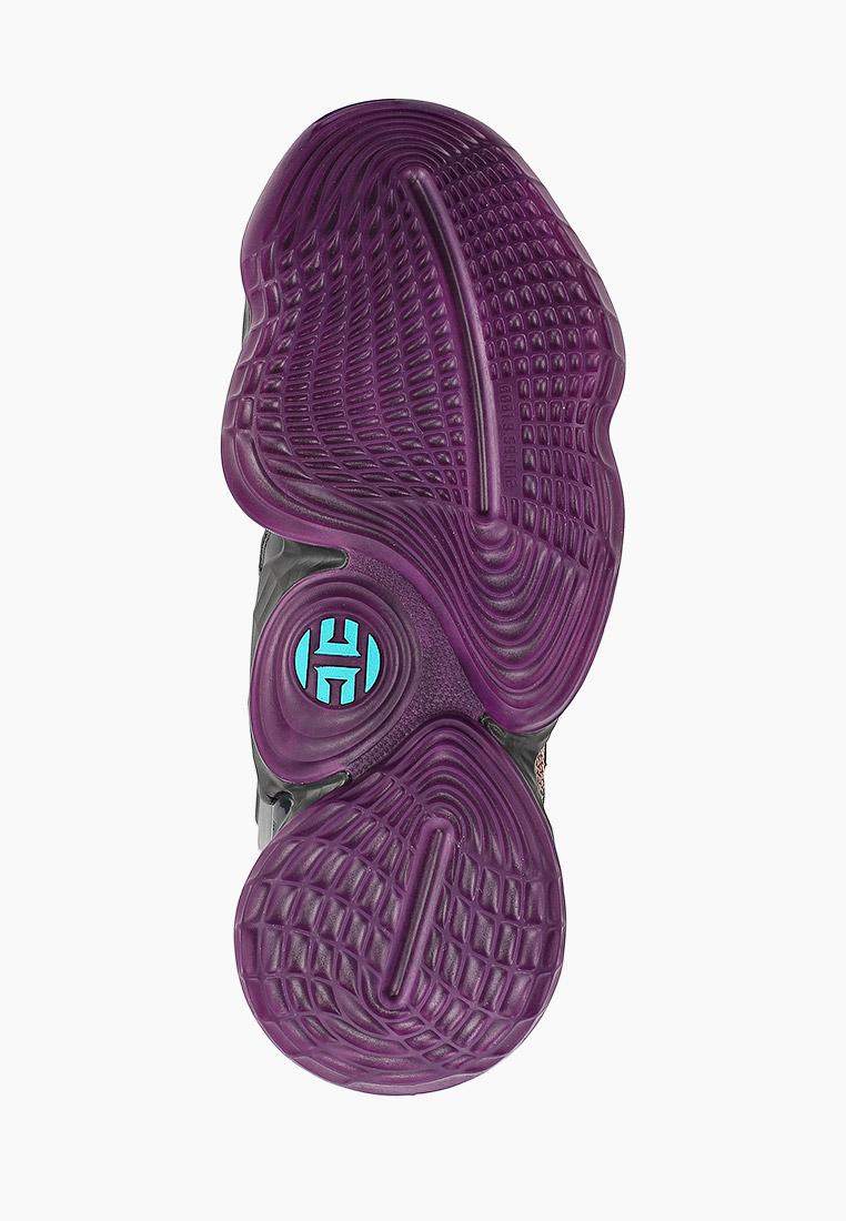 Adidas (Адидас) EF9924: изображение 5