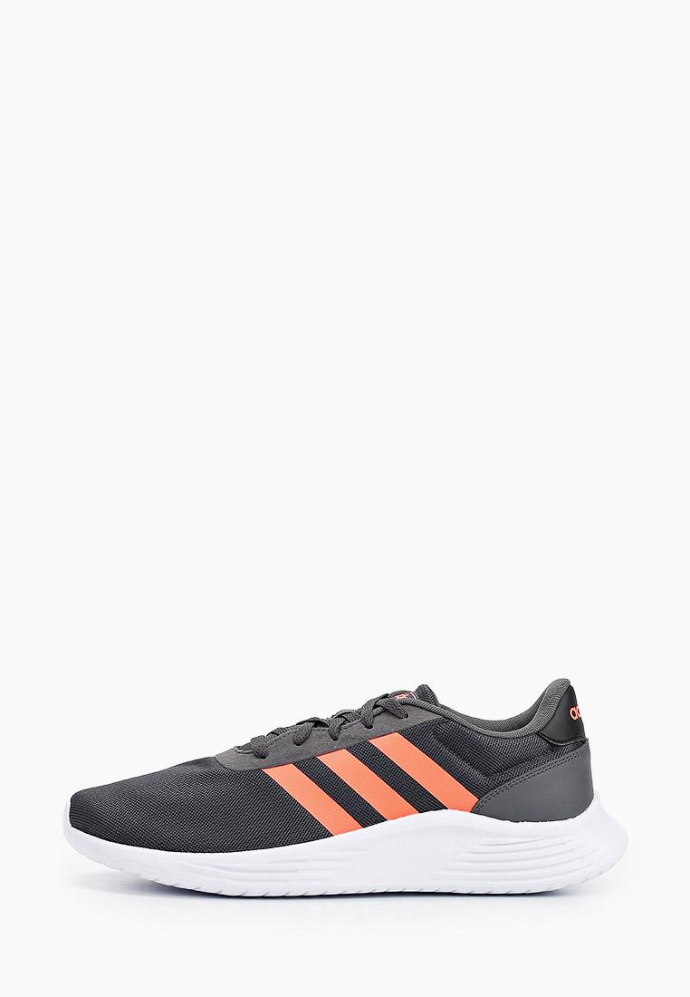 Adidas (Адидас) EH1096: изображение 1