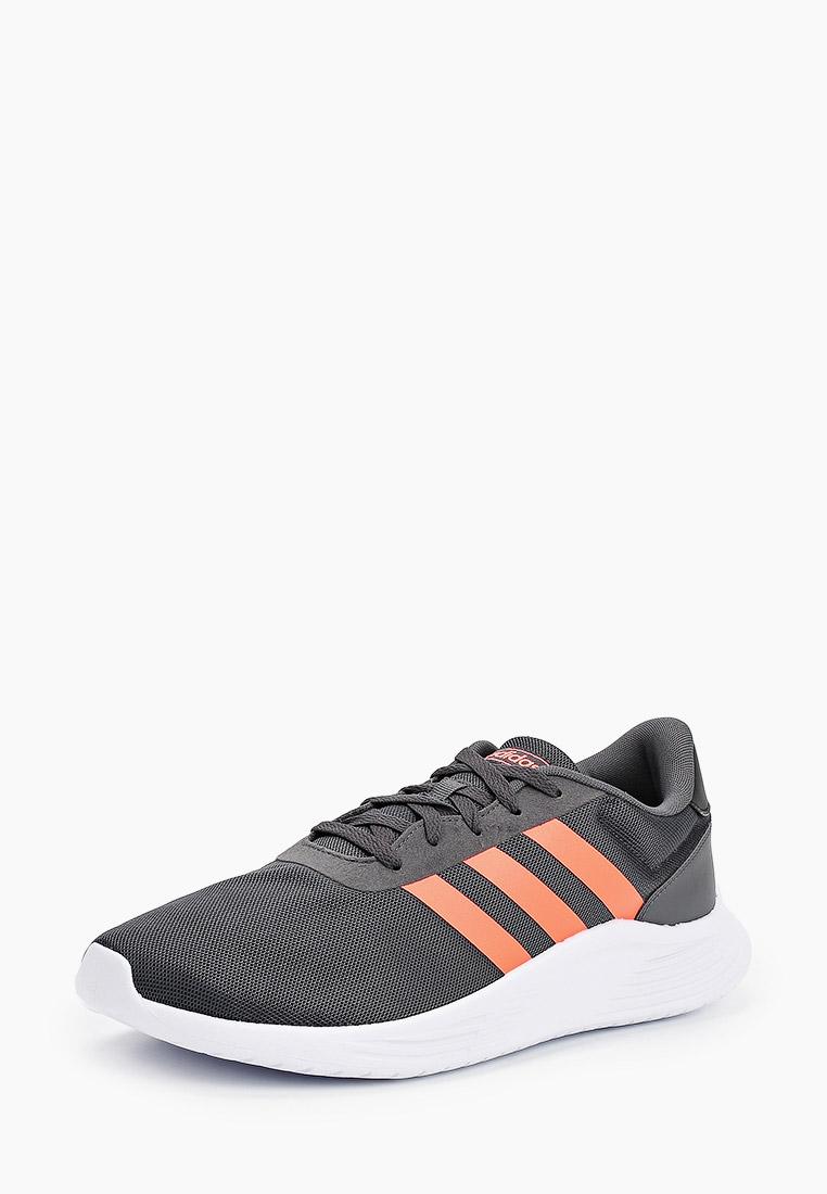 Adidas (Адидас) EH1096: изображение 2