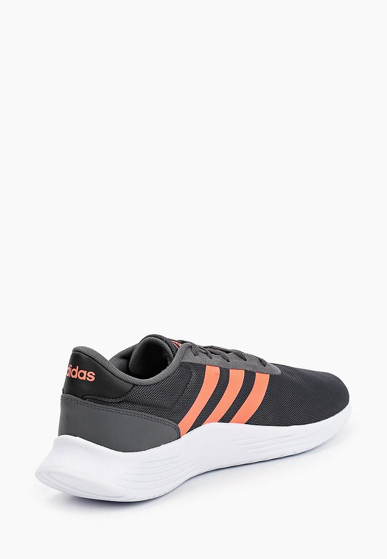 Adidas (Адидас) EH1096: изображение 3
